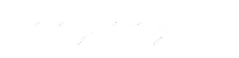 Seventy Seventy Design Headquarters